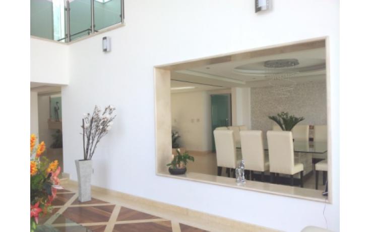 Foto de casa en venta en alpes, prado largo, atizapán de zaragoza, estado de méxico, 626303 no 11
