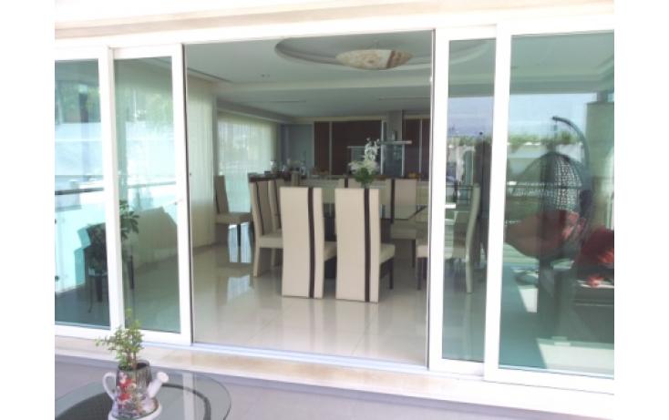 Foto de casa en venta en alpes, prado largo, atizapán de zaragoza, estado de méxico, 626303 no 12
