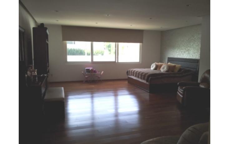 Foto de casa en venta en alpes, prado largo, atizapán de zaragoza, estado de méxico, 626303 no 16
