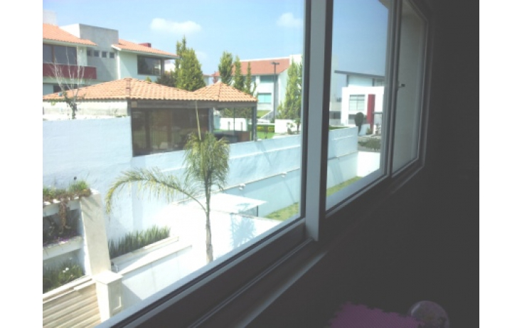 Foto de casa en venta en alpes, prado largo, atizapán de zaragoza, estado de méxico, 626303 no 17
