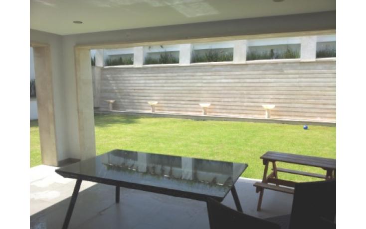 Foto de casa en venta en alpes, prado largo, atizapán de zaragoza, estado de méxico, 626303 no 21
