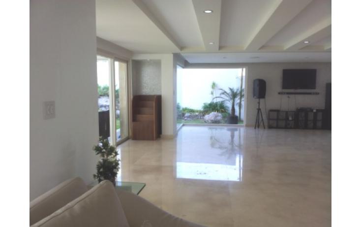 Foto de casa en venta en alpes, prado largo, atizapán de zaragoza, estado de méxico, 626303 no 22
