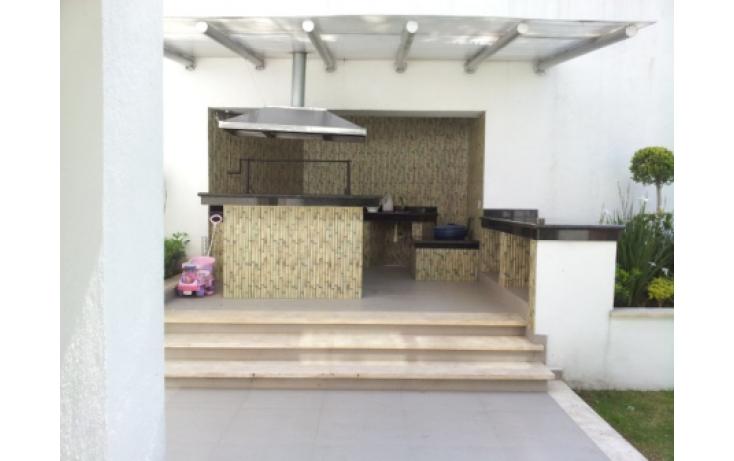 Foto de casa en venta en alpes, prado largo, atizapán de zaragoza, estado de méxico, 626303 no 24