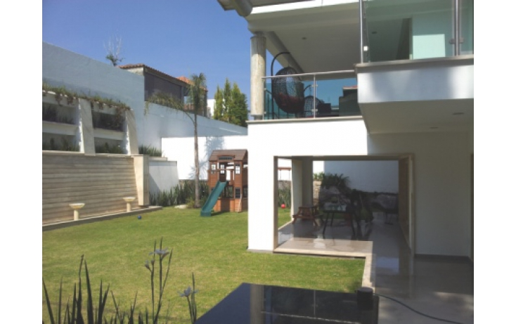 Foto de casa en venta en alpes, prado largo, atizapán de zaragoza, estado de méxico, 626303 no 25