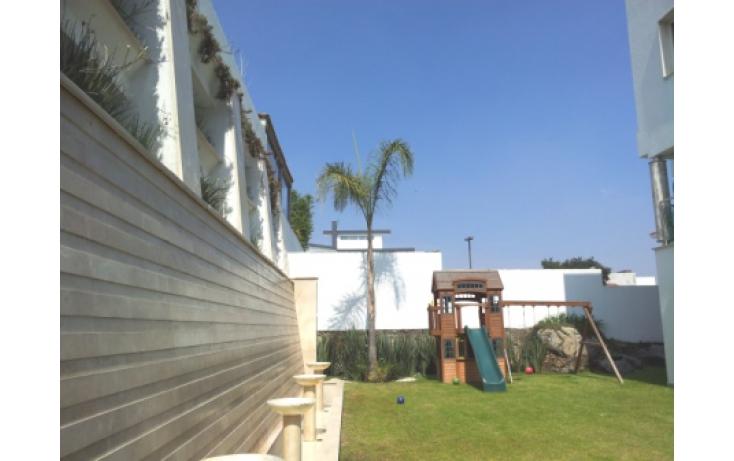 Foto de casa en venta en alpes, prado largo, atizapán de zaragoza, estado de méxico, 626303 no 26