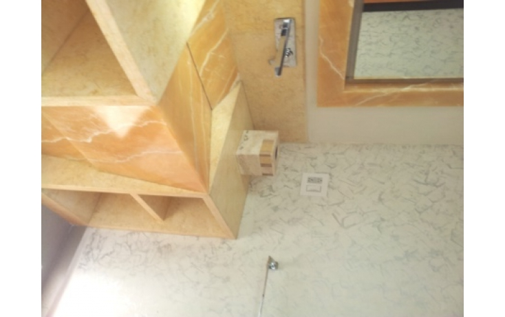 Foto de casa en venta en alpes, prado largo, atizapán de zaragoza, estado de méxico, 626303 no 27