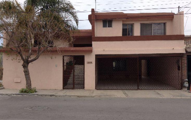 Foto de casa en venta en, alpes, saltillo, coahuila de zaragoza, 1723872 no 01