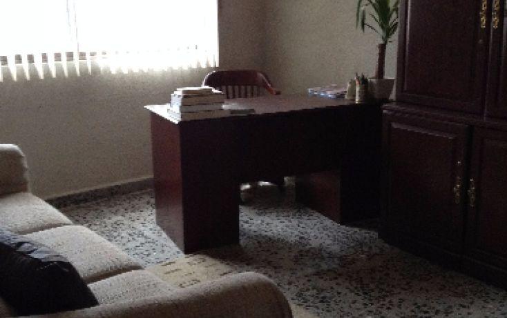 Foto de casa en venta en, alpes, saltillo, coahuila de zaragoza, 1723872 no 04
