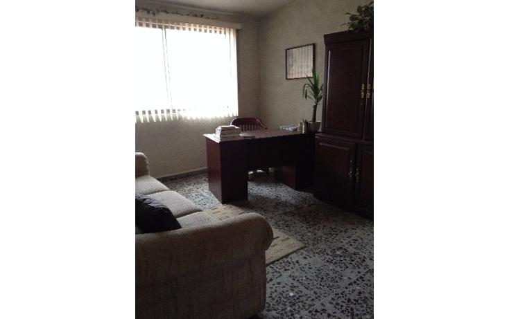 Foto de casa en venta en  , alpes, saltillo, coahuila de zaragoza, 1723872 No. 04
