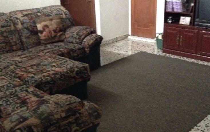 Foto de casa en venta en, alpes, saltillo, coahuila de zaragoza, 1723872 no 05