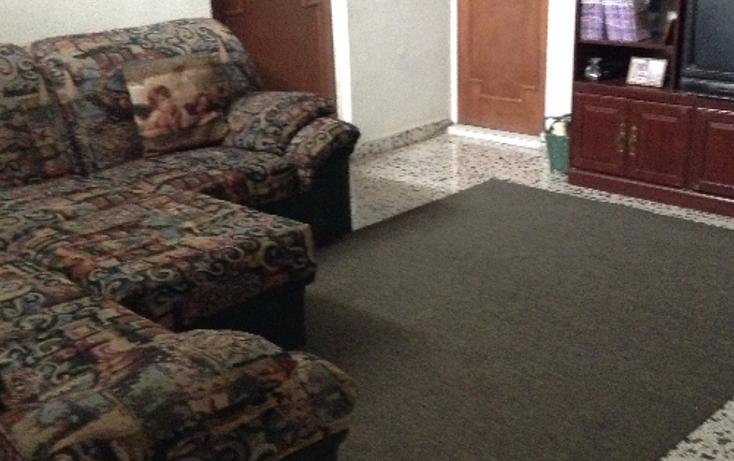 Foto de casa en venta en  , alpes, saltillo, coahuila de zaragoza, 1723872 No. 05