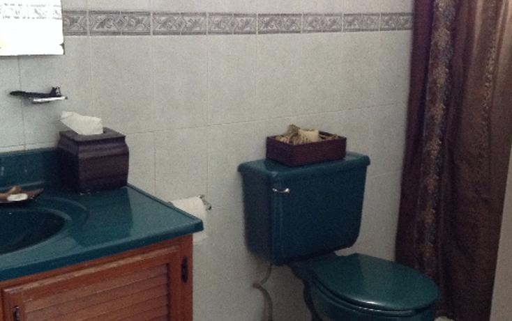 Foto de casa en venta en  , alpes, saltillo, coahuila de zaragoza, 1723872 No. 06