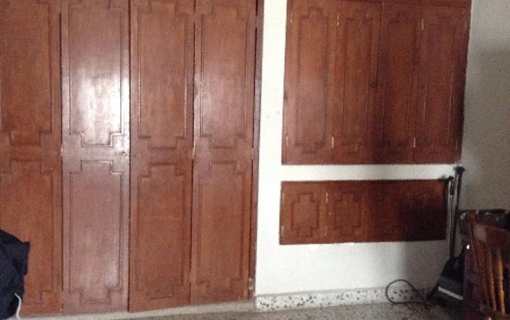 Foto de casa en venta en  , alpes, saltillo, coahuila de zaragoza, 1723872 No. 07