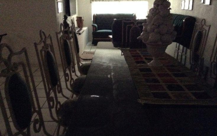 Foto de casa en venta en, alpes, saltillo, coahuila de zaragoza, 1723872 no 10