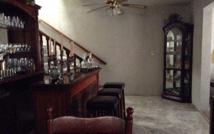 Foto de casa en venta en, alpes, saltillo, coahuila de zaragoza, 1723872 no 11