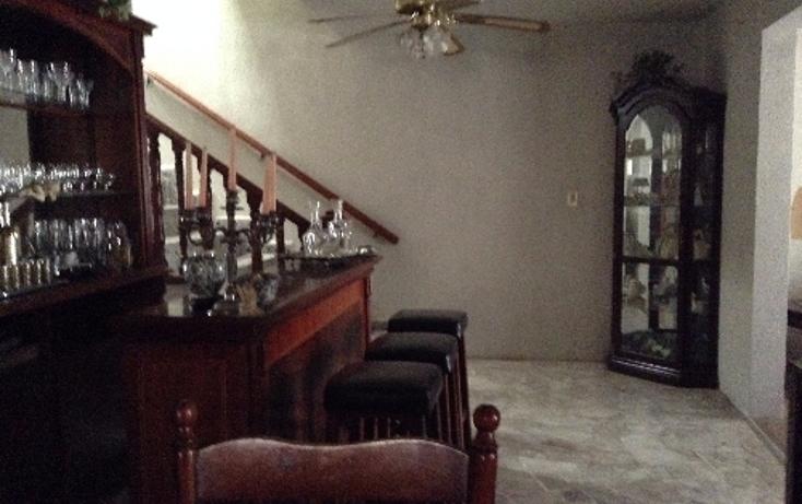 Foto de casa en venta en  , alpes, saltillo, coahuila de zaragoza, 1723872 No. 11