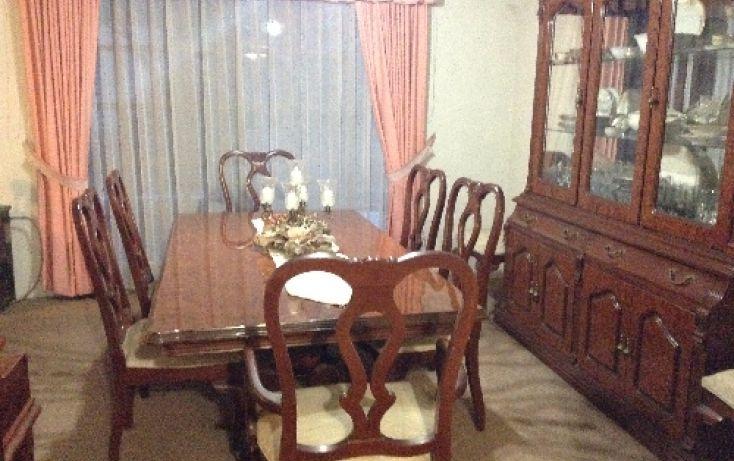 Foto de casa en venta en, alpes, saltillo, coahuila de zaragoza, 1723872 no 12
