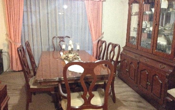 Foto de casa en venta en  , alpes, saltillo, coahuila de zaragoza, 1723872 No. 12