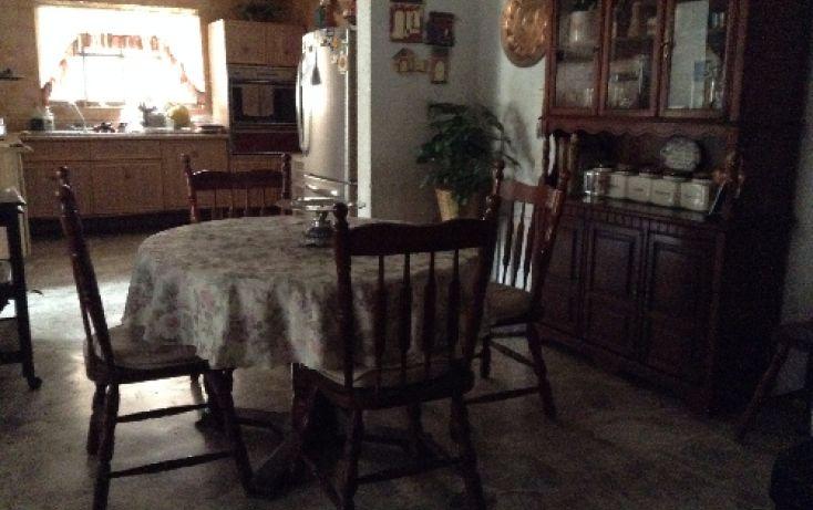 Foto de casa en venta en, alpes, saltillo, coahuila de zaragoza, 1723872 no 14