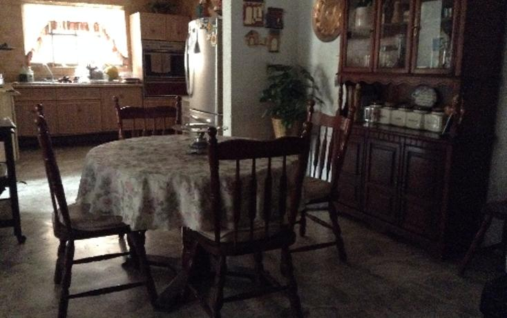 Foto de casa en venta en  , alpes, saltillo, coahuila de zaragoza, 1723872 No. 14