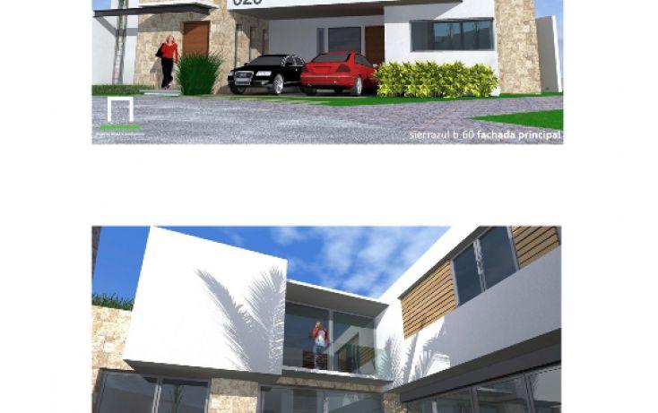 Foto de casa en venta en, alpes, san luis potosí, san luis potosí, 1544225 no 01