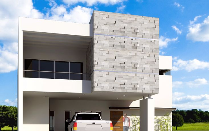 Foto de casa en venta en, alpes, san luis potosí, san luis potosí, 1557618 no 01
