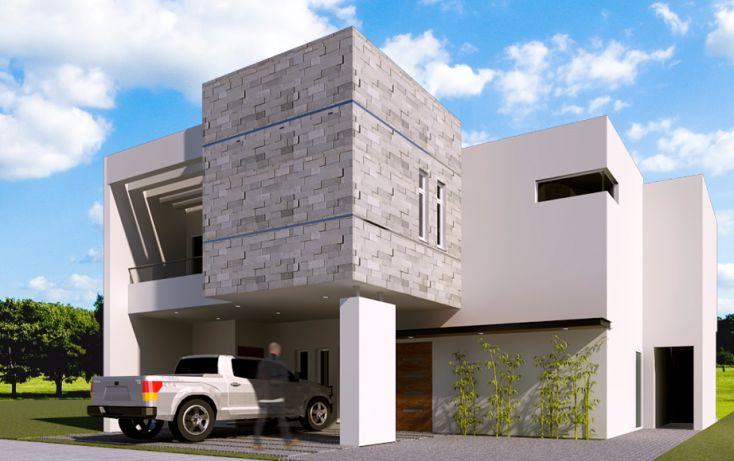 Foto de casa en venta en, alpes, san luis potosí, san luis potosí, 1557618 no 02