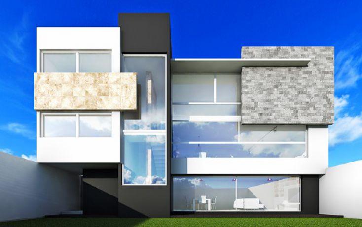 Foto de casa en venta en, alpes, san luis potosí, san luis potosí, 1577486 no 02