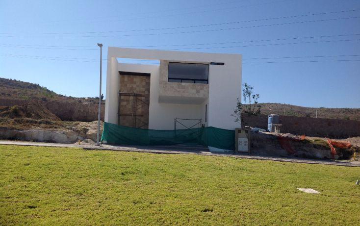 Foto de casa en venta en, alpes, san luis potosí, san luis potosí, 1600526 no 01