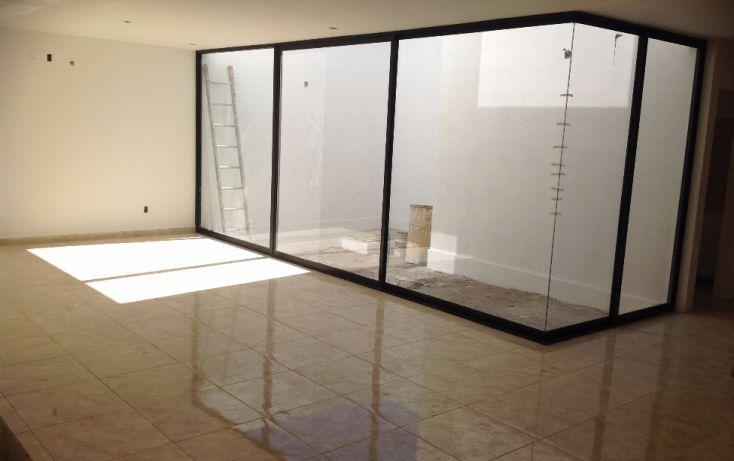 Foto de casa en venta en, alpes, san luis potosí, san luis potosí, 1600526 no 02