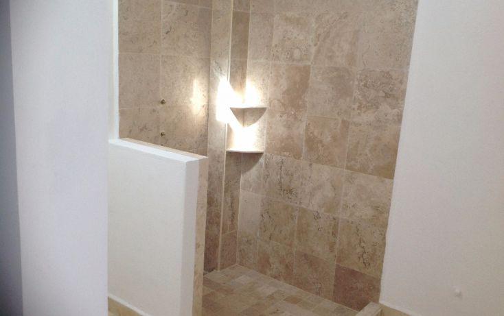 Foto de casa en venta en, alpes, san luis potosí, san luis potosí, 1600526 no 04