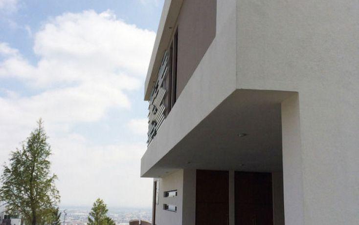 Foto de casa en venta en, alpes, san luis potosí, san luis potosí, 1604930 no 02