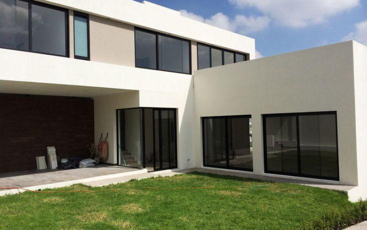 Foto de casa en venta en, alpes, san luis potosí, san luis potosí, 1604930 no 03