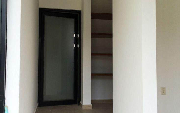 Foto de casa en venta en, alpes, san luis potosí, san luis potosí, 1604930 no 05