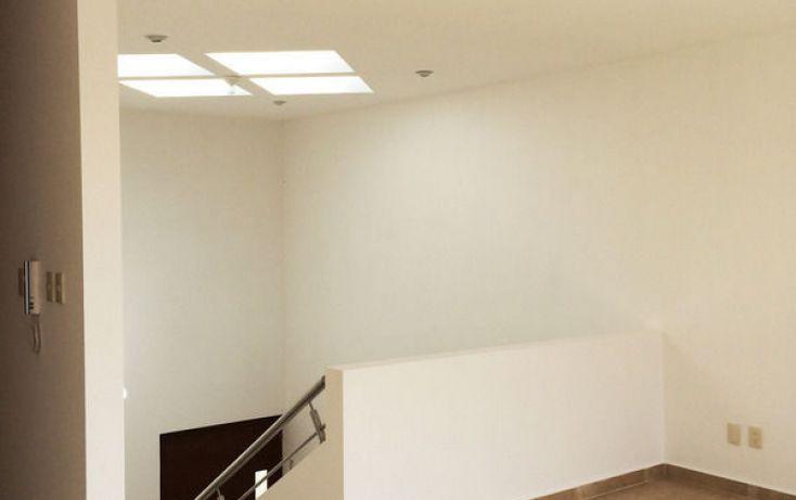 Foto de casa en venta en, alpes, san luis potosí, san luis potosí, 1604930 no 09