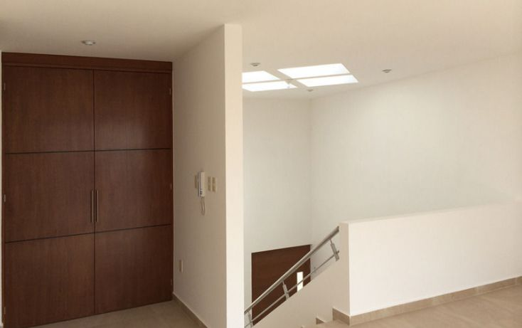 Foto de casa en venta en, alpes, san luis potosí, san luis potosí, 1604930 no 10