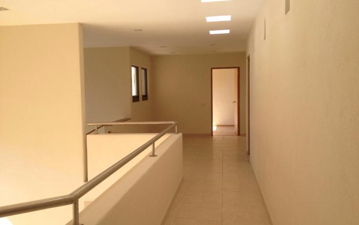Foto de casa en renta en, alpes, san luis potosí, san luis potosí, 1607048 no 02