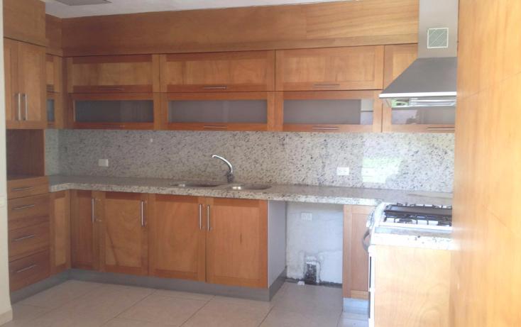 Foto de casa en renta en  , alpes, san luis potosí, san luis potosí, 1607048 No. 03