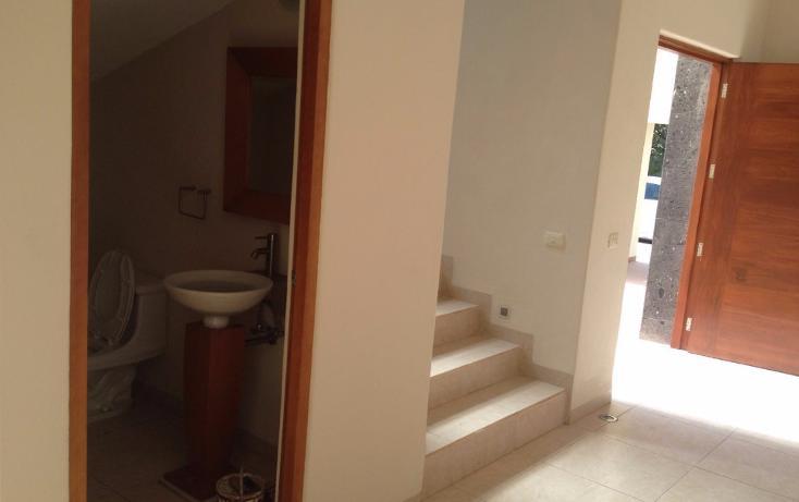 Foto de casa en renta en, alpes, san luis potosí, san luis potosí, 1607048 no 04