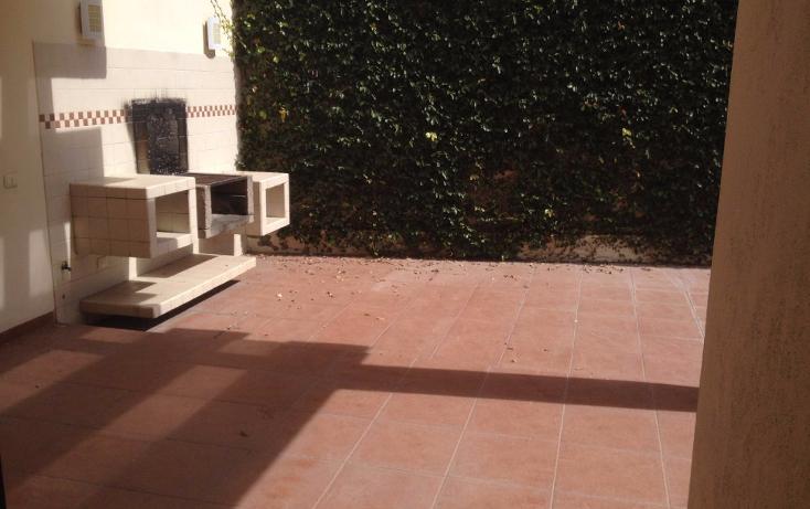Foto de casa en renta en  , alpes, san luis potosí, san luis potosí, 1607048 No. 06