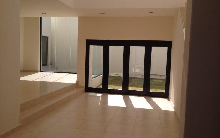 Foto de casa en renta en, alpes, san luis potosí, san luis potosí, 1607048 no 07