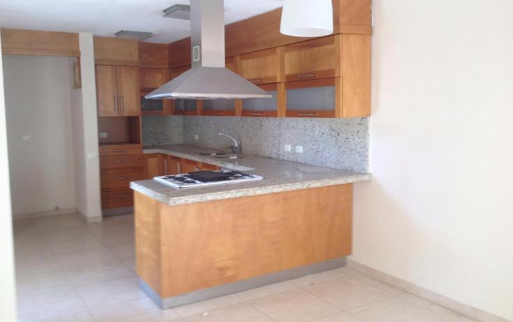 Foto de casa en renta en  , alpes, san luis potosí, san luis potosí, 1607048 No. 09