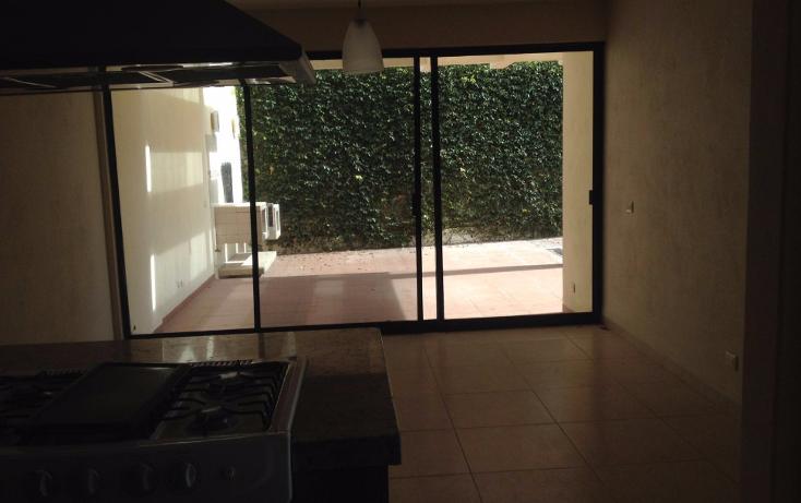 Foto de casa en renta en  , alpes, san luis potosí, san luis potosí, 1607048 No. 10