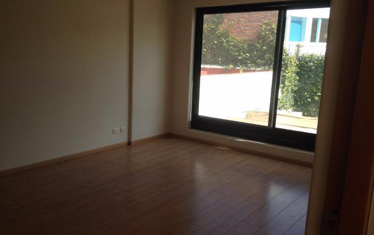 Foto de casa en renta en, alpes, san luis potosí, san luis potosí, 1607048 no 11