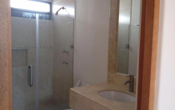 Foto de casa en renta en, alpes, san luis potosí, san luis potosí, 1607048 no 12