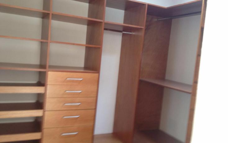 Foto de casa en renta en, alpes, san luis potosí, san luis potosí, 1607048 no 13