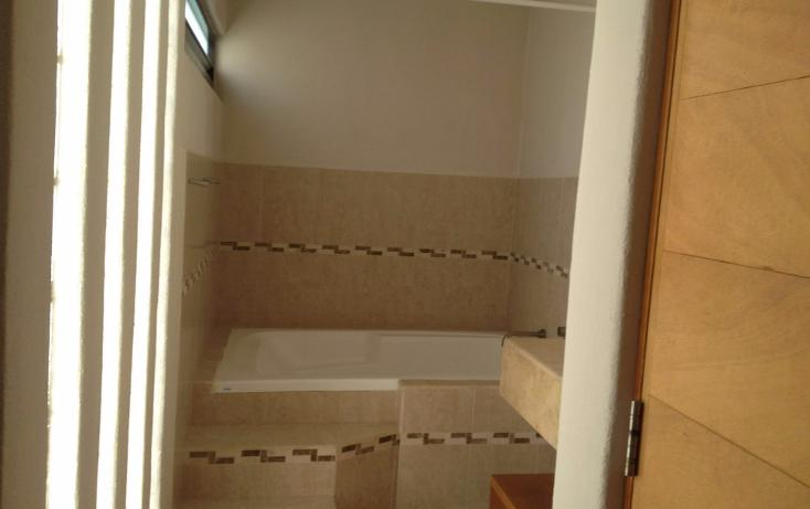 Foto de casa en renta en, alpes, san luis potosí, san luis potosí, 1607048 no 14