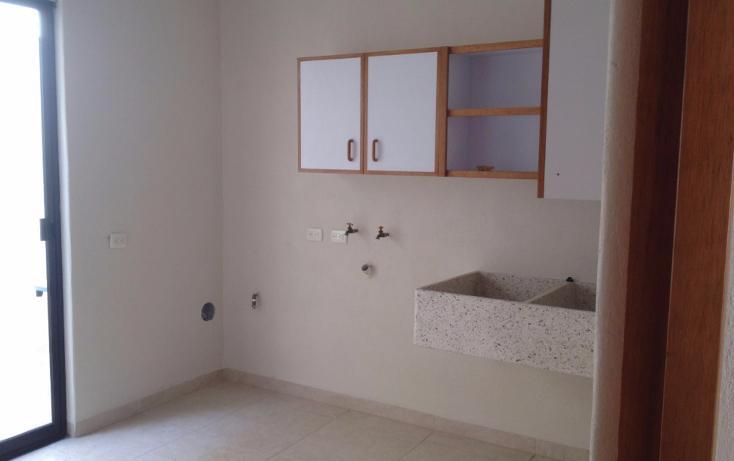 Foto de casa en renta en, alpes, san luis potosí, san luis potosí, 1607048 no 15