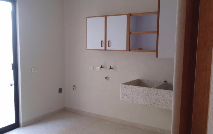Foto de casa en renta en  , alpes, san luis potosí, san luis potosí, 1607048 No. 15