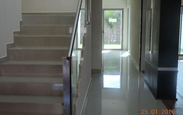 Foto de casa en condominio en venta en, alpes, san luis potosí, san luis potosí, 1609868 no 01